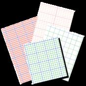 GraphPaperGenerator