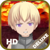 Dragon Hunter Deluxe