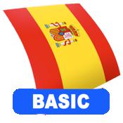 Spanish FlashCard BASIC 1.0.8