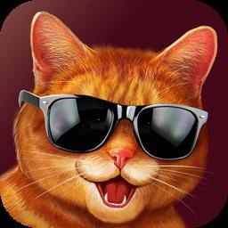 Cat Simulator 3D PRO