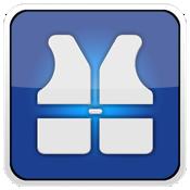 Intego Backup Express 1.0