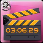 iSpring Movie Player