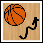 iPlayBook Basketball