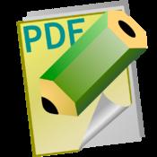 Jimu - Fill in PDF Forms