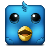 TweetTab for Twitter