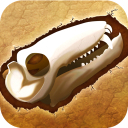 Dino Bones Riddle