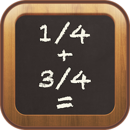 Fractions-Calculator