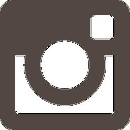 App for Instagram - Pro