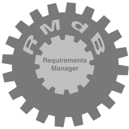 Requirements Manager