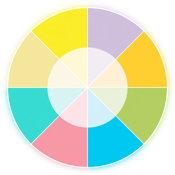 The Wheel Of Life - Lite