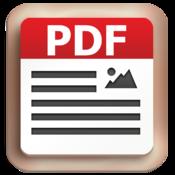 Any PDF Converter Pro