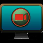 Final Screen Recorder