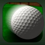 Putt Putt: 3D Mini Golf