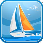Sailboat Championship 1.00