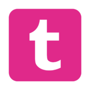 TumTab Pro for Tumblr