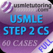 Step 2 Clinical Skills