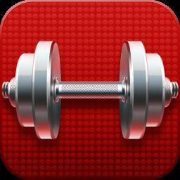 Training Program - Workout Book Pro
