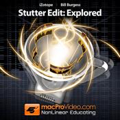 Stutter Edit: Explored 1.0