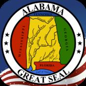 Code Of Alabama (AL Code)
