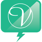 Quick Tab Pro for Vine