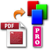 Super PDF to Image Pro