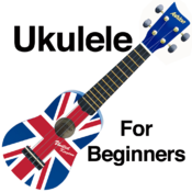 Ukulele For Beginners lessons