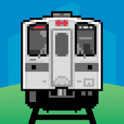Chicago L Rapid Transit 1.0