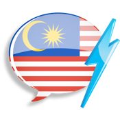Learn Malay Vocabulary 1.1