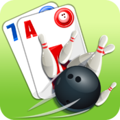 Strike Solitaire Free solitaire