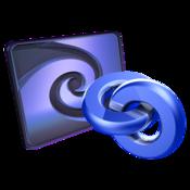 iScreensaver Personal 4.3.6