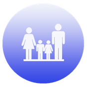 Family Medical Record 1.2