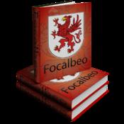 Focalbeo Dictionaries