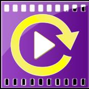 iLove Video Converter