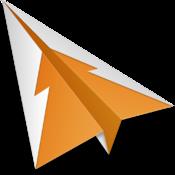 Swifty - Fast Messaging