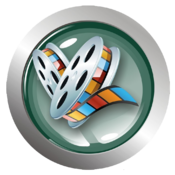 Lewoo Video Converter