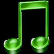 iLove Music Converter