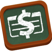 Checkbook HD (with sync)