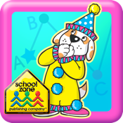 Dot to Dots Puzzle Play 1.0