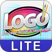 Logo Design Studio Lite 2.1.0