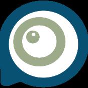 Seavus Project Viewer