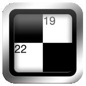 Crosswords 1.02