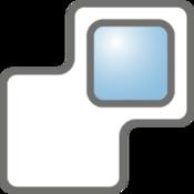 PdfGrabber CAD-Edition