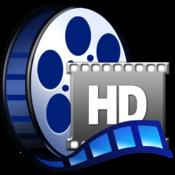 Anee HDVideoConverter