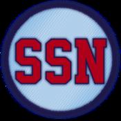 Sports Score Notifier