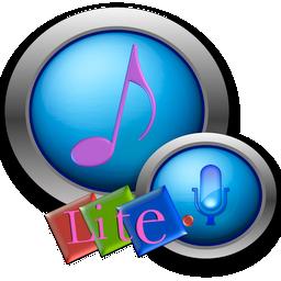 Audio Record Tool Lite