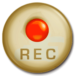 Screen Record Pro Lite