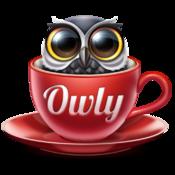 Owly - Sleep Prevention