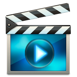 Mosaic Editor Pro Lite
