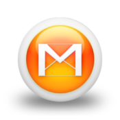 Notifier for Gmail Pro