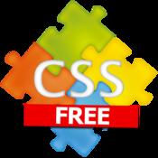 Sprite Master Web Free